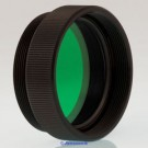 "Astronomik OIII visual SC Rear Cell (2"" / 24TPI)"