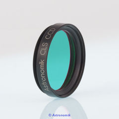 Astronomik CLS-CCD Filter 1,25&quot; (M28.5)