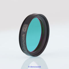 Astronomik CLS Filter 1,25&quot; (M28.5)