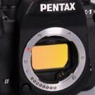 Astronomik H-alpha 12nm CCD Clip-Filter Pentax K