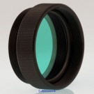Astronomik CLS CCD SC Rear Cell (2'' / 24TPI)