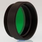 Astronomik OIII 12nm CCD SC Rear Cell (2'' / 24TPI)