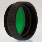Astronomik OIII 6nm CCD SC Rear Cell (2'' / 24TPI)