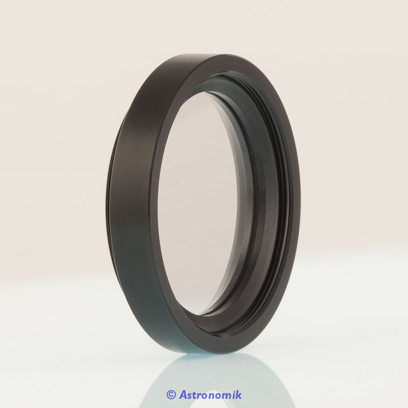 Astronomik ProPlanet 807 IR-pass filter